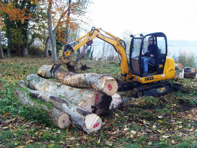 digger-stacking-timber2