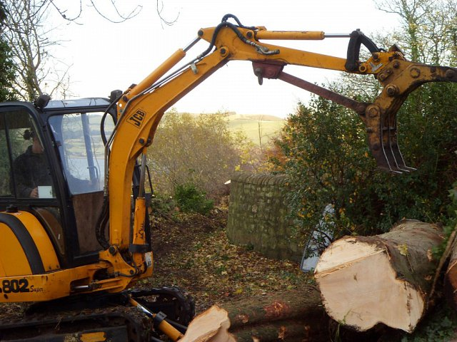 digger-staking-timber-3
