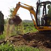 digger_loading_woodchips_007