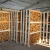 firewood-in-several-drying-frames-3