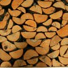 firewood-split-end-view-1