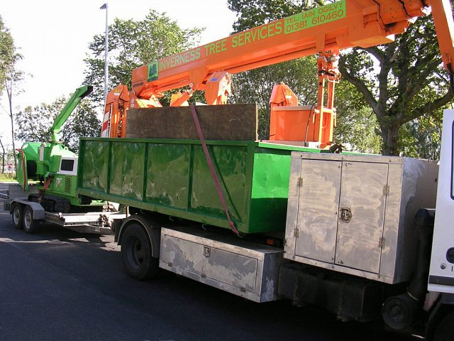 mewp-lorry--trailer-chipper-all-loaded-2