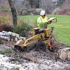 stumpgrinder-working-glencalvie-1