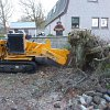 tracked-sp7015trx-stump-grinder-4-small