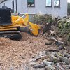 tracked-sp7015trx-stump-grinder-small-16