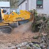 tracked-sp7015trx-stump-grinder-small-8